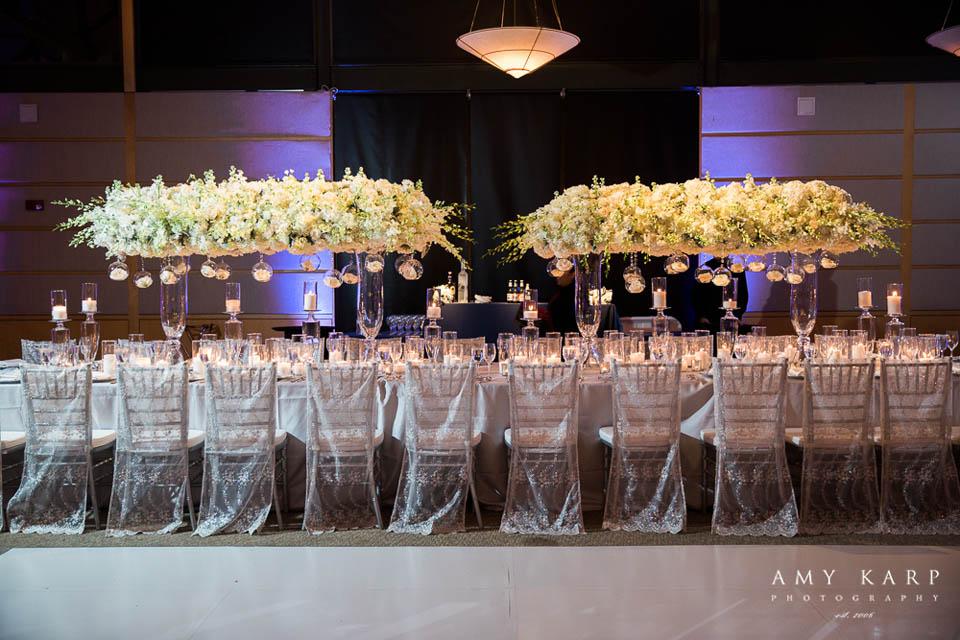 Jane Eddies Wedding Dallas Wedding Planner Event Coordination