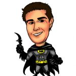 batmans-caricature_large