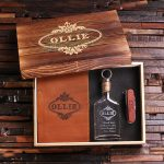 best-groomsmen-gift-ideas-ever_large