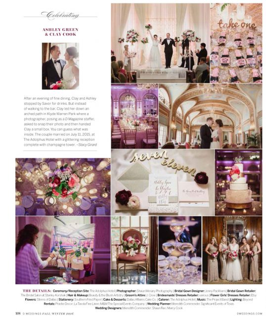 D-Weddings-Tear-Sheet