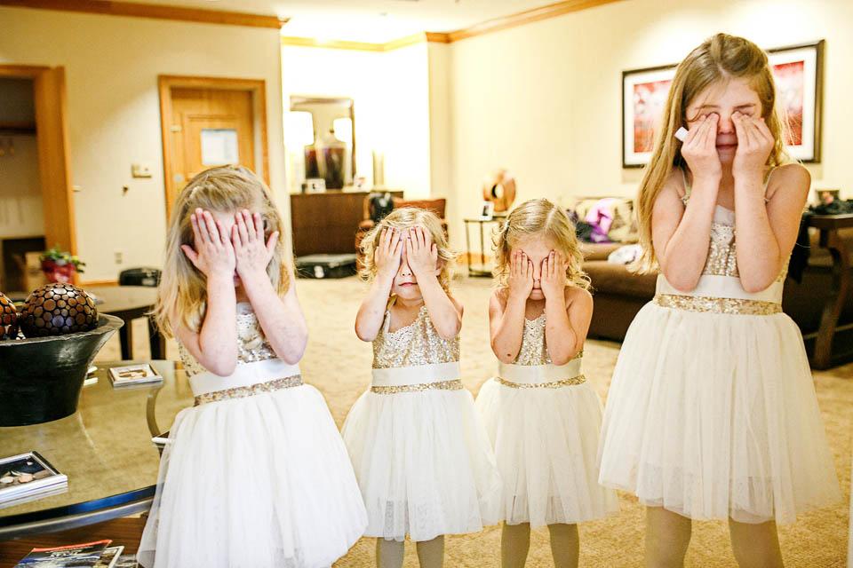 Allison & Chris\'s Wedding - Dallas Wedding Planner; Event ...