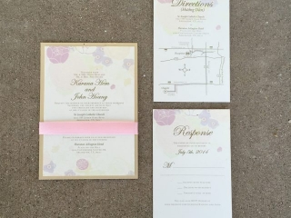 01-karana-johns-wedding-invitations-