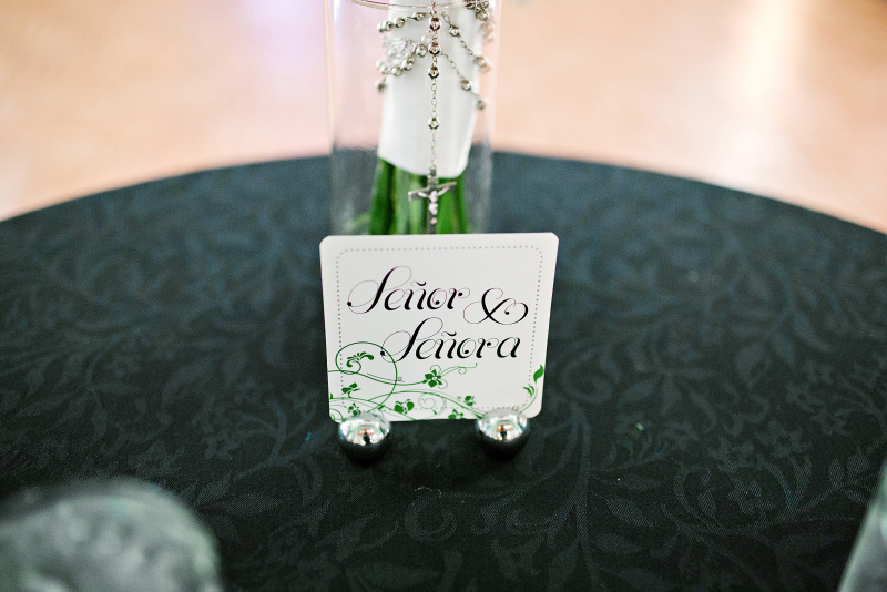 34A-Sweetheart Table Sign