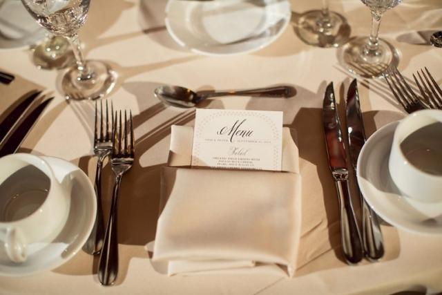 45-Blush, Ivory, & gray wedding