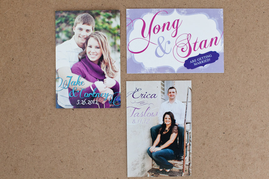 4x6-Save-the-Date-Postcards