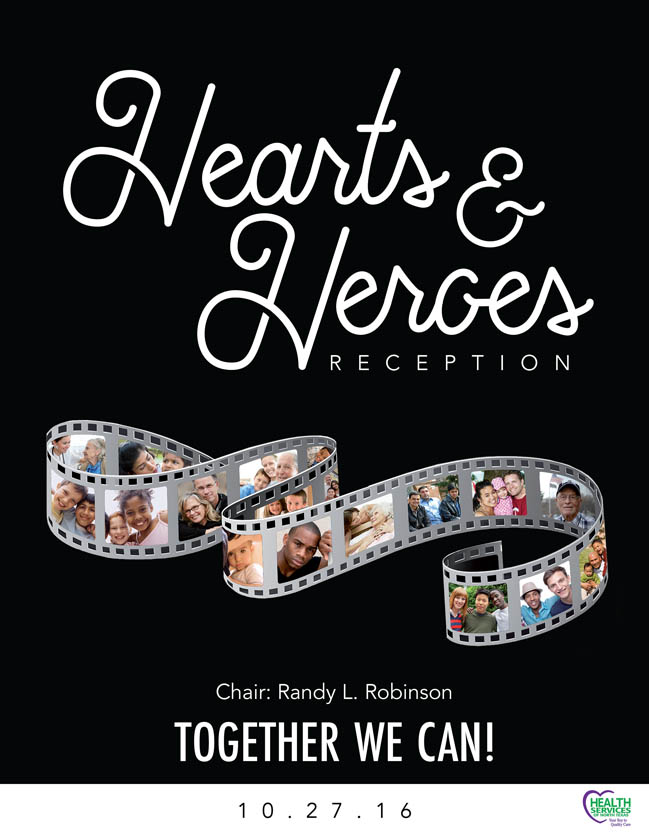 Hearts & Heroes Cover REVISED5-HSNT