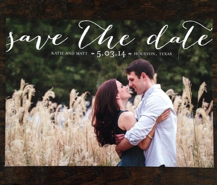 Save the Date Postcard copy 2