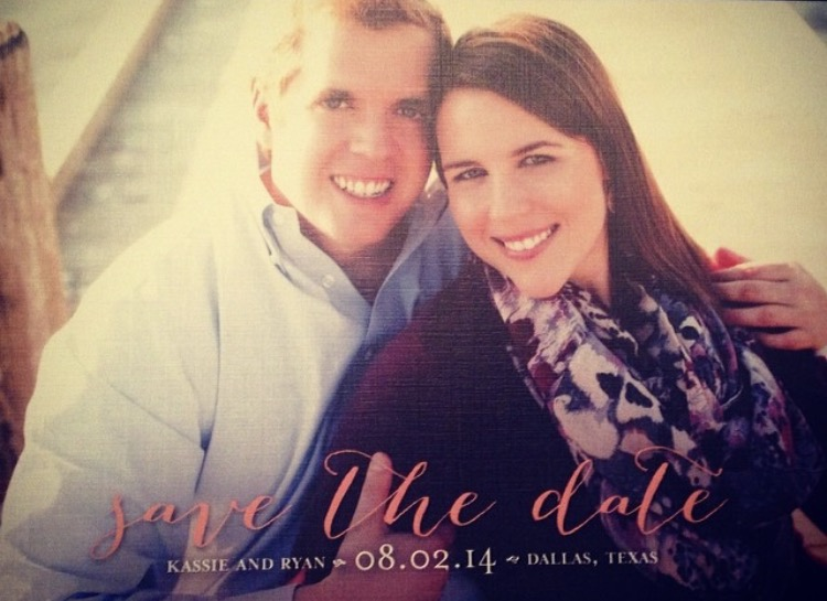 Save the Date Postcard copy 3