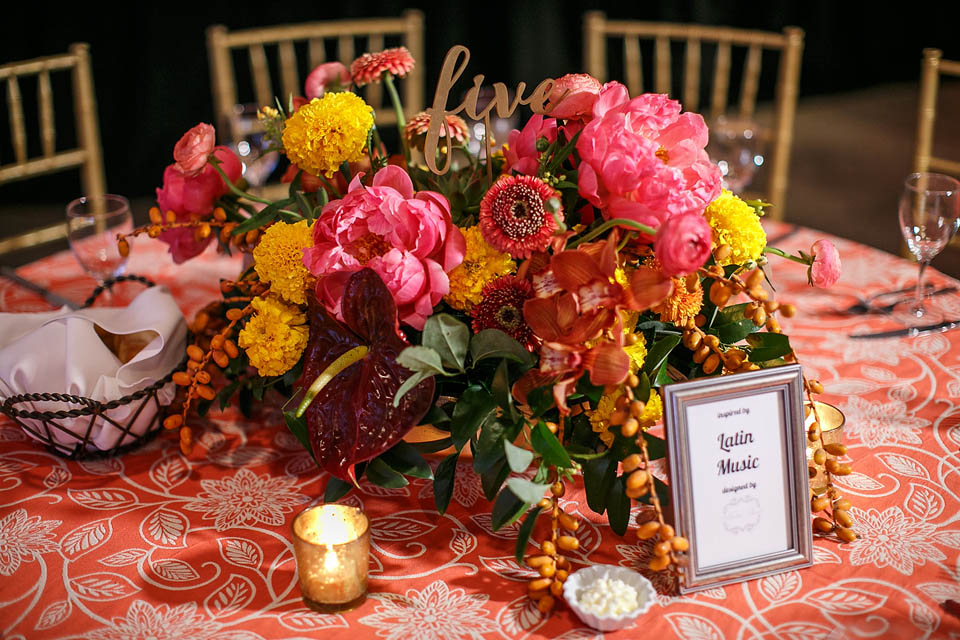 Events Archive Page 2 Of 11 Dallas Wedding Planner Event