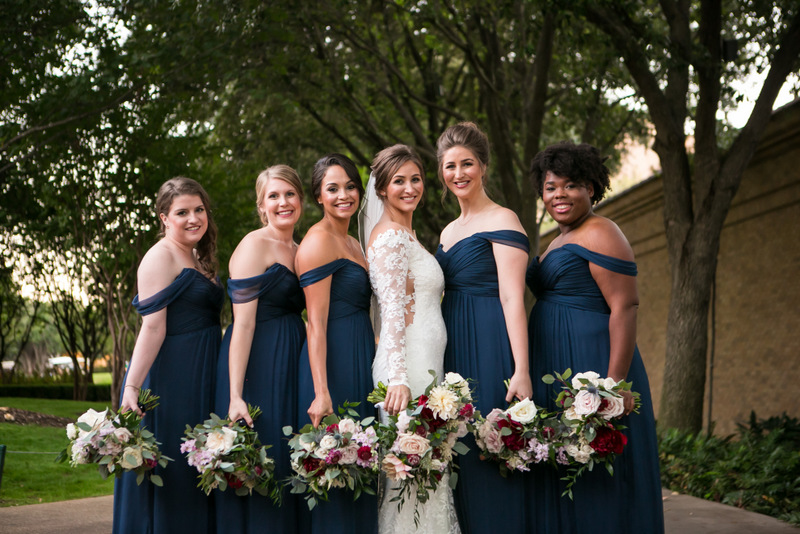 Emejing Navy And Cream Wedding Images - Styles & Ideas 2018 - colled ...