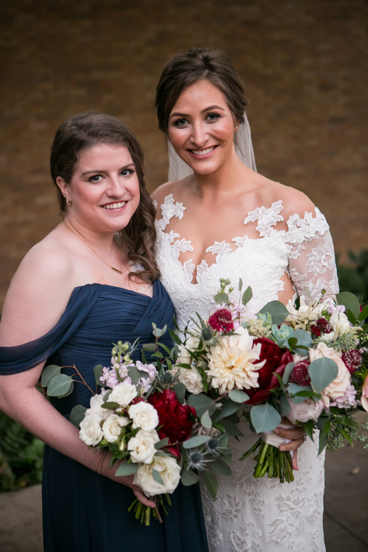 Four Seasons Dallas Wedding; Navy Archives - Significant Events of ...