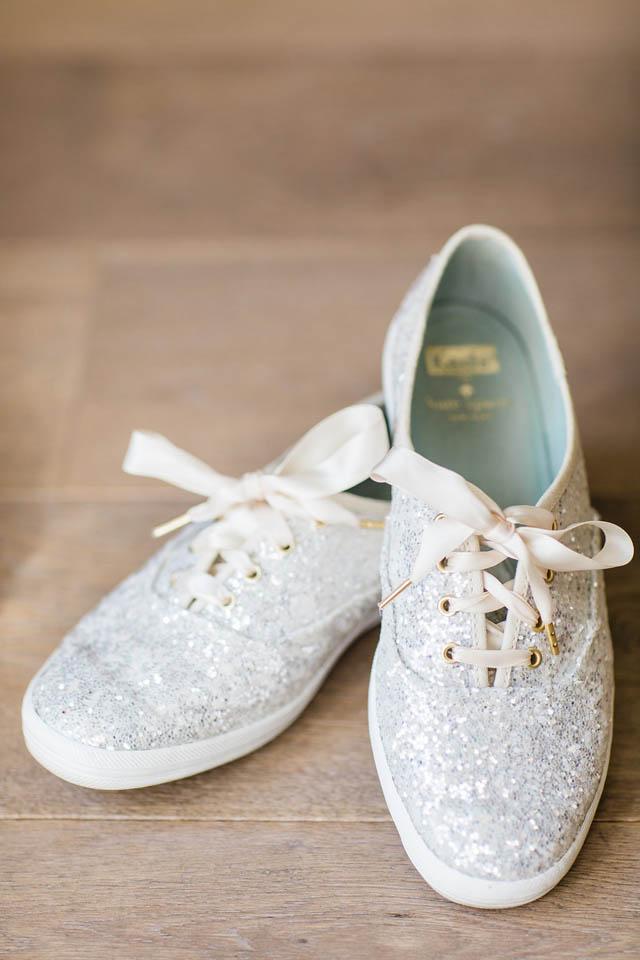 Keds Wedding Shoes 001 - Keds Wedding Shoes