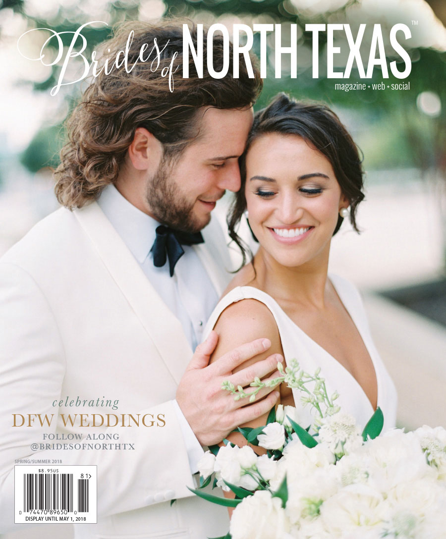 Wedding Planner Dallas: Significant Events In Brides Of North Dallas